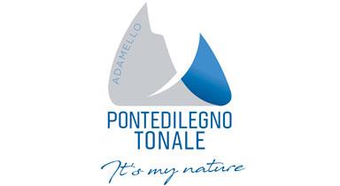 Pontedilegno Tonale