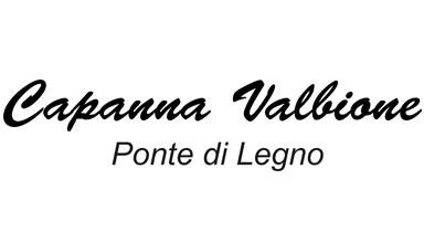 Capanna Valbione