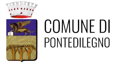 Comune di Pontedilegno