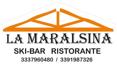 La Maralsina