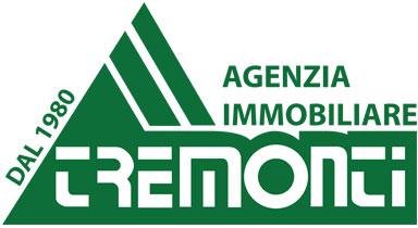 Agenzia Tremonti