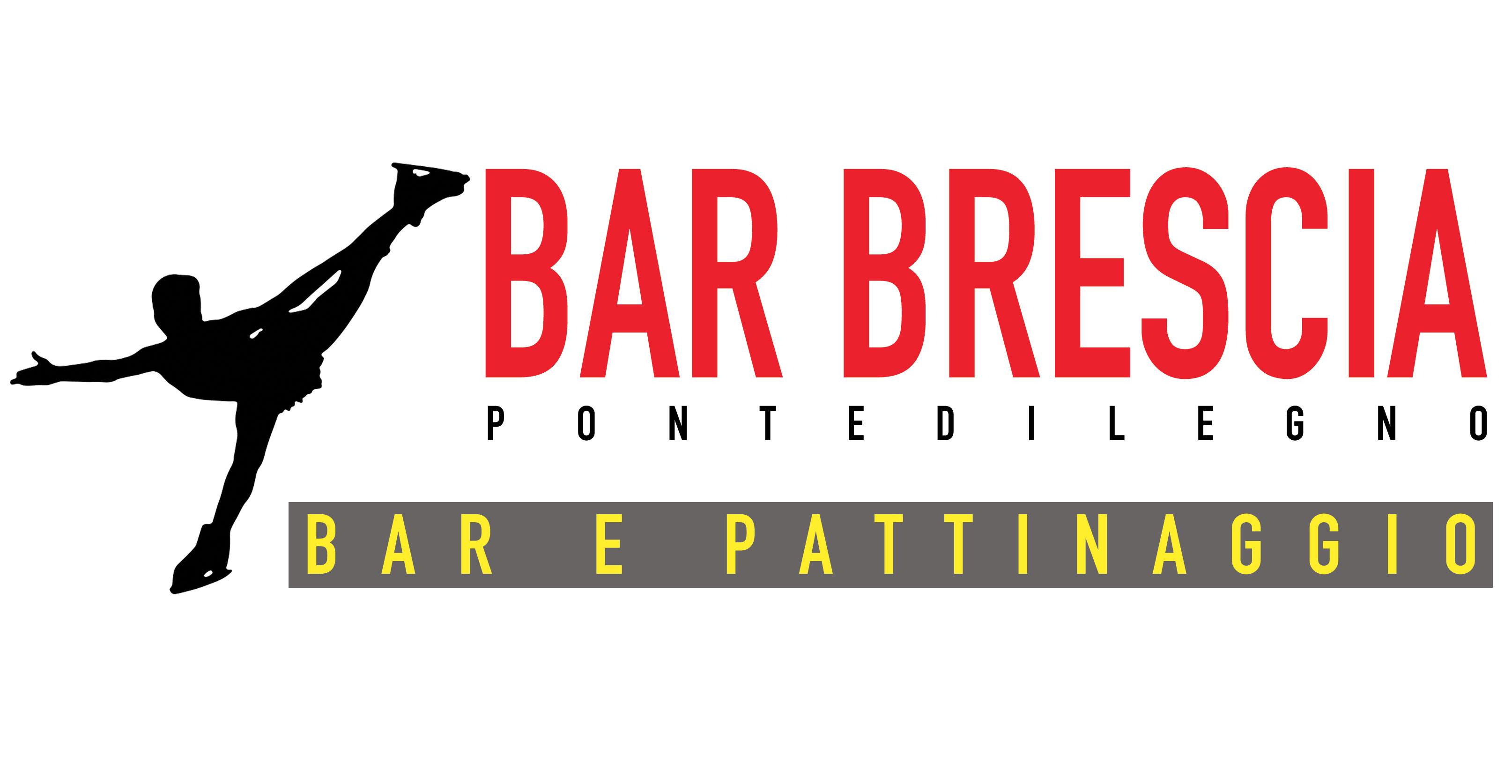 Bar Brescia