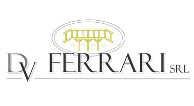 Dv Ferrari